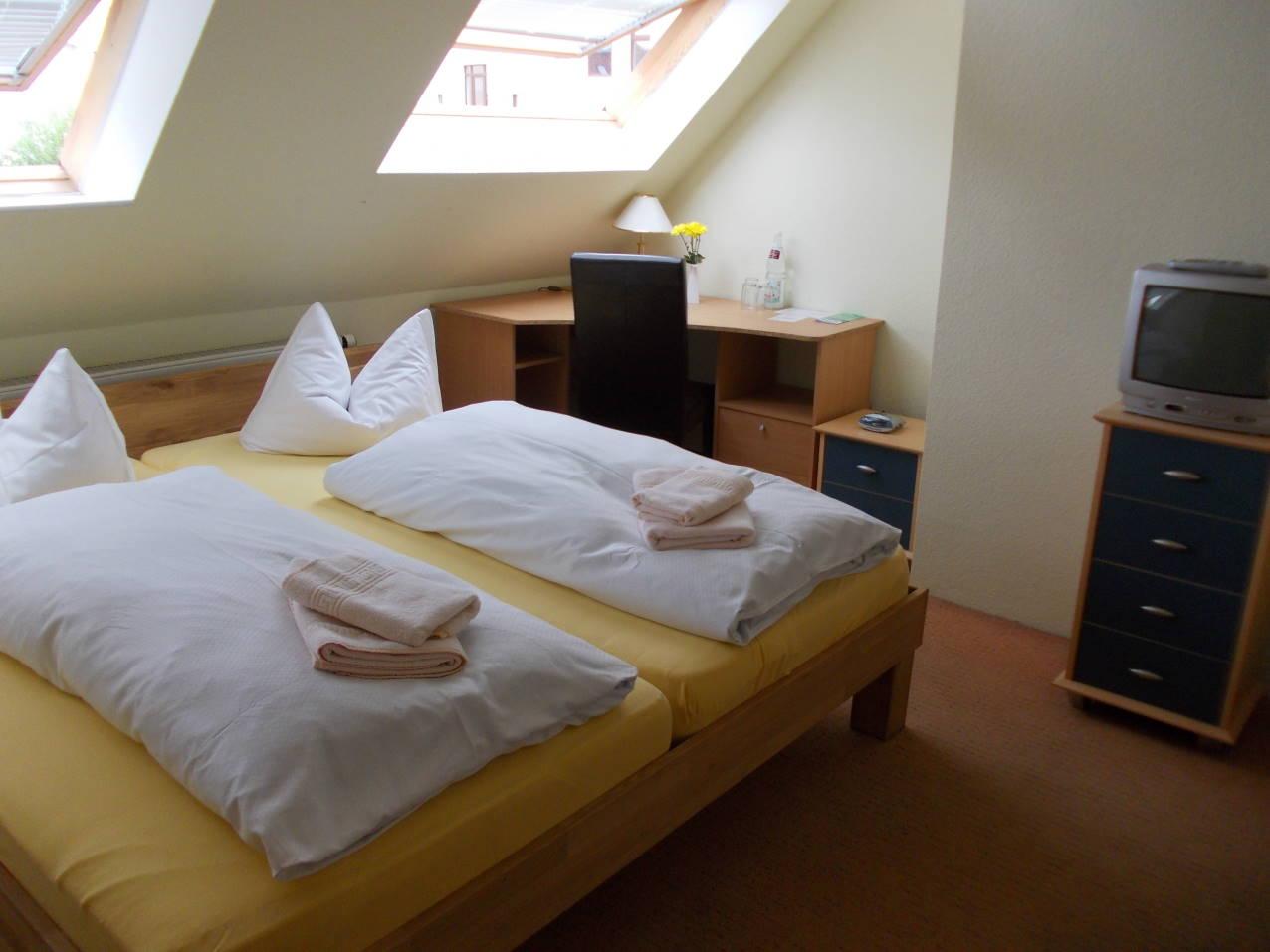 5-bett-appartement-mit-kueche3
