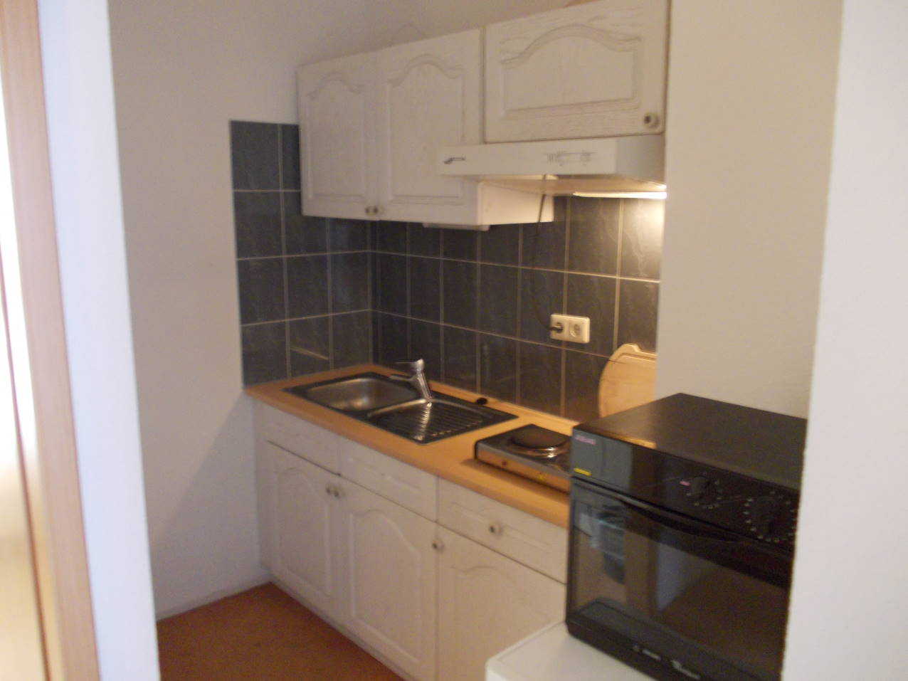 5-bett-appartement-mit-kueche4