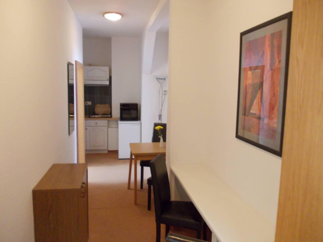 5-bett-appartement-mit-kueche6