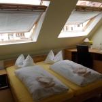 5-bett-appartement-mit-kueche1