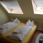 5-bett-appartement-mit-kueche2